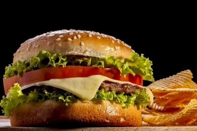 0465-burger.jpg