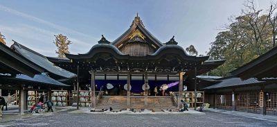0473-ise_grand_shrine_naiku.jpg