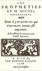 0473-nostradamus_centuries_1568.jpg