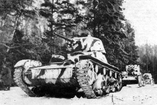 0474-t-26_battle_of_moscow.jpg