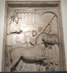 0475-bas_relief_from_arch_of_marcus_aurelius_triumph_chariot.jpg