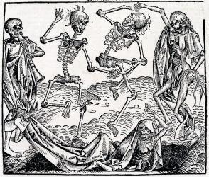 0475-danse_macabre_by_michael_wolgemut.jpg
