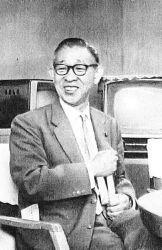 0475-konosuke_matsushita_01.jpg