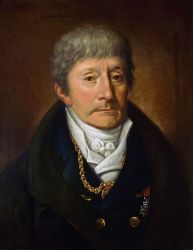 0476-antonio_salieri_painted_by_joseph_willibrord_maehler.jpg