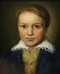 0477-thirteen-year-old_beethoven.jpg