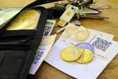 0491-modern_cash_metaphore.jpg