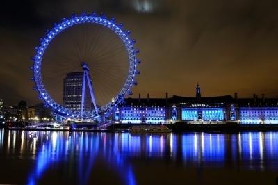 0000-london_eye.jpg