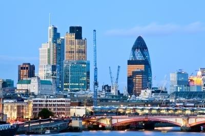 0000-london_skylines.jpg