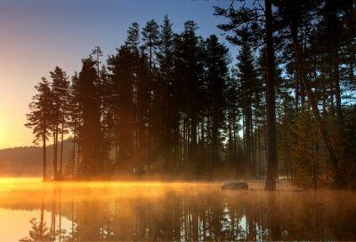 0010-sunrise.jpg