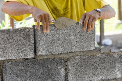 0011-bricks.jpg