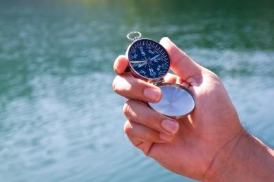 0011-compass.jpg