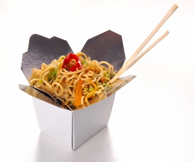 0038-chinese_food.jpg