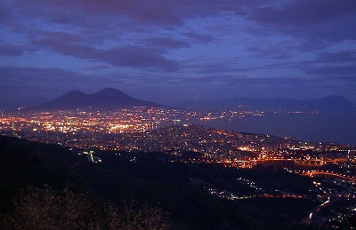 0049-naples_night.jpg