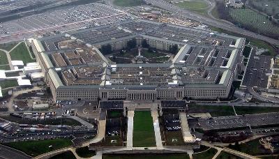 0059-the_pentagon.jpg