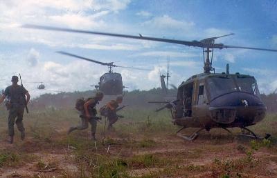 0080-uh-1d_helicopters_in_vetnam_1966.jpg