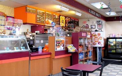 0084-dunkin_donuts_in_chicago.jpg