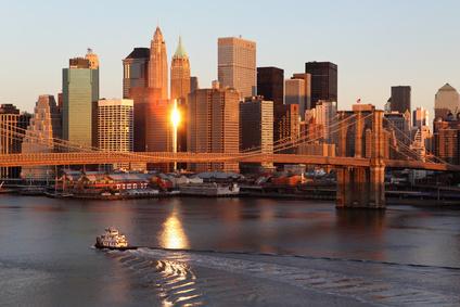 0084-new_york_reise.jpg