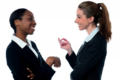 0085-businesswomen_discussing.jpg