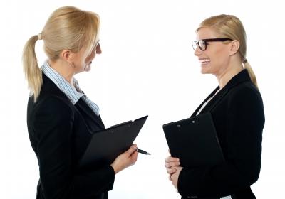 0085-corporate_women_meeting.jpg