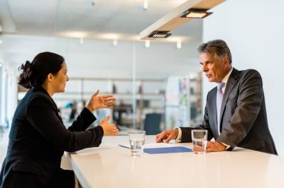 0085-job_interview.jpg