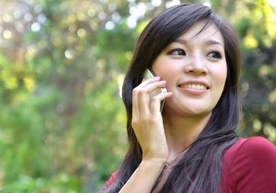 0085-woman_making_a_phone_call.jpg