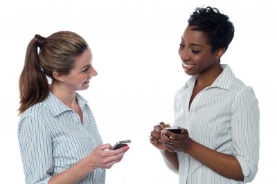 0086-corporate_women_having_discussion.jpg