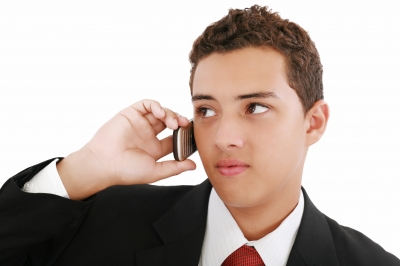 0086-young_businessman_on_cellphone.jpg
