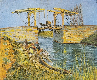 0127-bridge_of_langlois_at_arles.jpg