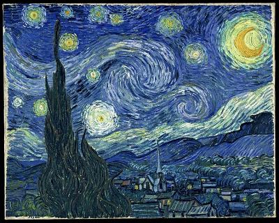 0127-van_gogh_starry_night.jpg