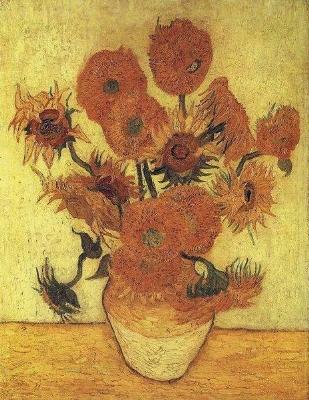 0127-vase_with_fifteen_sunflowers.jpg