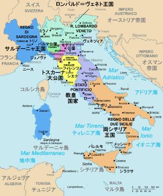 0167-italia_1843.png