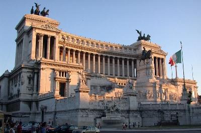 0167-roma_vittoriano.jpg