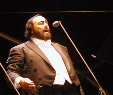0168-luciano_pavarotti.jpg