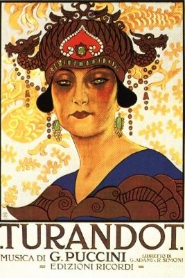 0168-poster_turandot.jpg