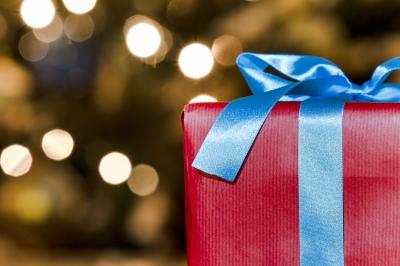 0170-christmas_gift.jpg