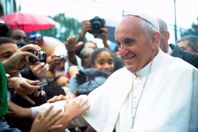 0170-pope_francis_at_varhihna.jpg
