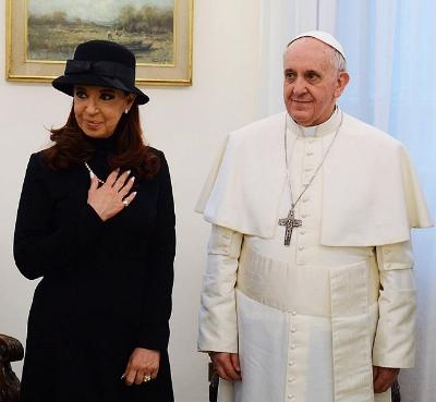 0170-pope_francis_with_cristina_fernandez_de_kirchner.jpg