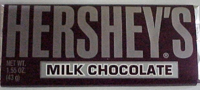 0174-hersheys_milk_chocolate.jpg