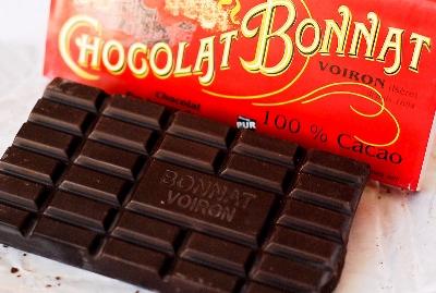 0176-chocolat_bonnat.jpg