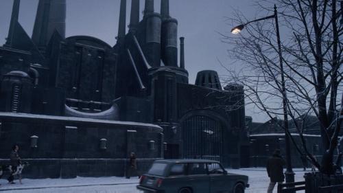 0176-chocolate_factory_in_the_movie.jpg