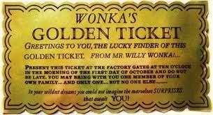 0176-wonkas_golden_ticket.jpg
