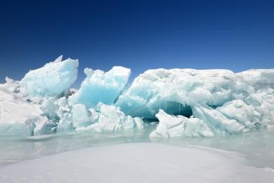 0182-blue_ice.jpg