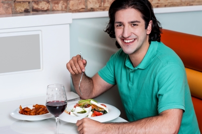 0212-handsome_guy_enjoying_meal.jpg