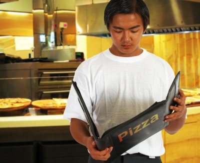 0213-selecting_food_from_the_pizza_menu.jpg
