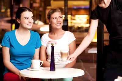 0213-two_beautiful_girls_at_coffee_shop.jpg