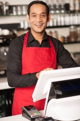 0241-barista_staff_at_the_cash_counter_2.jpg