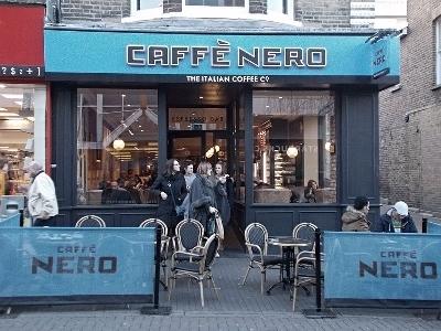 0241-caffe_nero_london_2.jpg