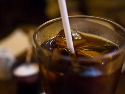 0241-ice_coffee_2.jpg