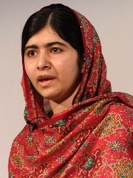 0243-malala_yousafzai_at_girl_summit_2014.jpg