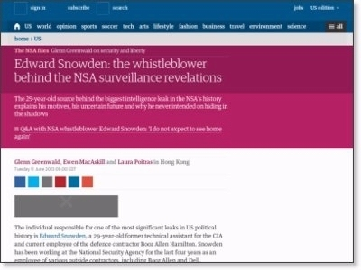 0243-the_guardian_snowden.jpg